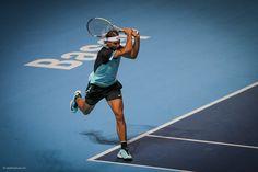 Rafael Nadal, My Photos, Basketball Court, Indoor, Running, Sports, Interior, Hs Sports, Keep Running