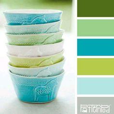 Bowl bliss color & combination color palette color scheme co Color Palette For Home, Colour Pallette, Color Palate, Colour Schemes, Color Patterns, Color Combinations, Color Concept, Colour Board, Color Swatches