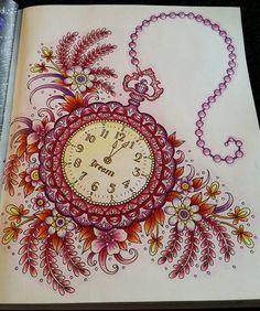 https://www.facebook.com/photo.php?fbid=10153784257269143