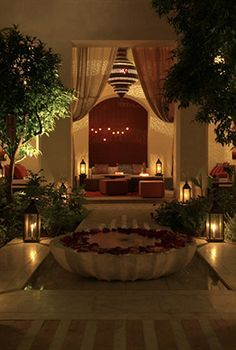 Riad Talaa 12  Contact us if you want to book it! contact@moroccanviews.com