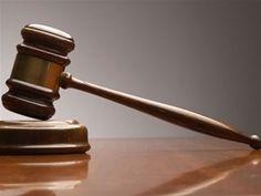 Condenan A 30 Años De Prisión A Dos Hombres Que Estrangularon A Una Mujer En Santiago