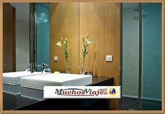 Oferta de hoteles en MALLORCAsonbrullhotelspapollenca037✯ -Reservas: http://muchosviajes.net/oferta-hoteles