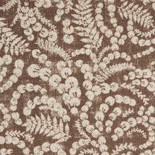 Malula via Lisa Fine Textiles
