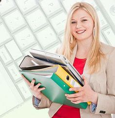 Best Assignment Service for All Student . More Detail: http://www.aoneassignment.com/company-for-custom-essay-writing/