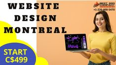 The Internet is vast, and we know that you only want to put your best foot forward. And the simplest way to do this is to have an attractive website. Best Seo Company, Good Company, Best Website Design, Web Design, Social Icons, Building A Website, Design Development, Internet Marketing, Design Elements