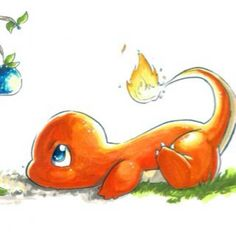 free Pokemon Charmander wallpaper, resolution : 1759 x tags: Pokemon, Charmander. Pokemon Charmander, Pikachu, Pokemon Go, Charmander Charmeleon Charizard, Cute Pokemon, Pokemon Stuff, Hamtaro, Pokemon Fan Art, Gatomon