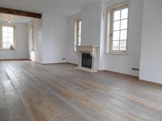 houten-vloer-winner-14-8
