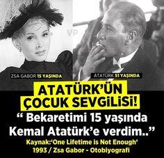(20) Twitter'da #şerefsizmustafaarmagan etiketi