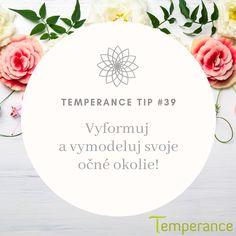 Jemná pokožka v kombinácii s konštantným pôsobením svalov (mrkanie, žmurkanie či dokonca bežný úsmev) môžu viesť k tomu, že tvoje oči vykazujú známky starnutia rýchlejšie ako zvyšok tváre.😑 Uisti sa, že tvoje produkty obsahujú ingrediencie na báze kolagénu, ako sú napríklad oleje, ceramidy či peptidy, ktoré pomáhajú spevňovať pokožku, vyhladzujú jemné línie a vypĺňajú vrásky.🤓🤔 Buďme úprimní, žijeme v období vizualizácie a naše oči sú neustále v pohybe. Skúmame, pozorujeme, hodnotíme.😎🤗 Decorative Plates, Tips, Counseling