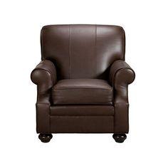 ethanallen.com - montgomery chair   ethan allen   furniture   interior design