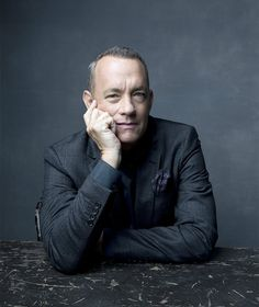 Tom Hanks on his diabetes, pirates and rapping with Dan Aykroyd Tom Hanks on his diabetes, pirates and rapping with Dan Aykroyd Business Portrait, Corporate Portrait, Business Headshots, Corporate Headshots, Poses For Men, Male Poses, Foto Portrait, Portrait Photography, Flash Photography