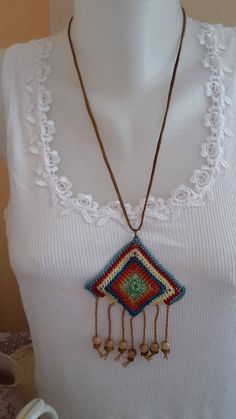ElinorHandmade / die indiane Indiana, Handmade, Jewelry, Fashion, Moda, Hand Made, Jewlery, Jewerly, Fashion Styles