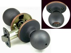 Oil Rubbed Bronze Privacy Door Knob Better Home,http://www.amazon.com/dp/B000KT01MI/ref=cm_sw_r_pi_dp_Jwxctb17RNCTKEG7