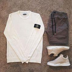 WEBSTA @ streetsfashi0n - Chiller Style @ldn2hk #streatwear #stoneisland #stampdla #follow #f4f #l4l #f4l #l4f #r4r #r4f #r4l #recentforrecent #r4r #like #follow #style #fashion