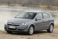 Opel Astra H - silniki, dane, testy Vehicles, Car, Automobile, Autos, Vehicle