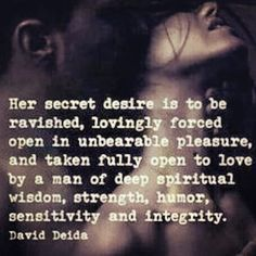 7 Best I want you images Relationships Love, Relationship Quotes, Twin Flame Quotes, Twin Flame Love, Twin Flames, Love Quotes, Inspirational Quotes, Real Quotes, Twin Souls