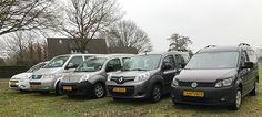 MICA Camperbox met zit, keuken en bed module! - 3DotZero Automotive BV Camping Box, Minivan Camping, Volkswagen Caddy, Berlingo Camper, Kangoo Camper, Mini Camper, Stainless Steel Sinks, Outdoor Life, Campervan