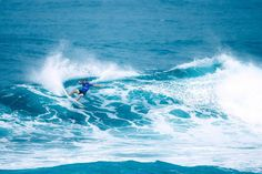 Vans World Cup of Surfing ASP Men's Prime Event Sunset Beach, Oahu Hawaii 24 November - 6 December 2014 Requalification on everyone's mind at Sunset Beach
