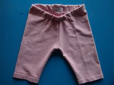 diario de naii: Leggins shorts