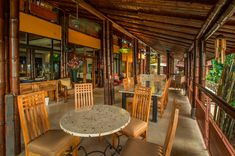 Bambu Tico has specialized in the bamboo activities such as planting,and utilization of this magnificent and versatile material. Bamboo Furniture, Custom Furniture, Costa Rica, Bamboo House Design, Bamboo Construction, Bamboo Poles, Bamboo Plants, Rustic Style, Waterfalls