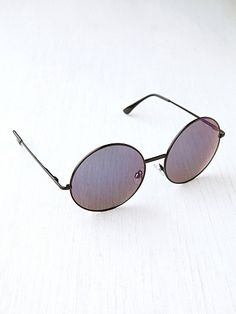 ecc6f5d497fb Goodnight Moon Sunglasses