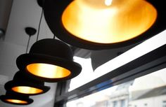 Greggs Moment - Philip Watts Design - Nottingham