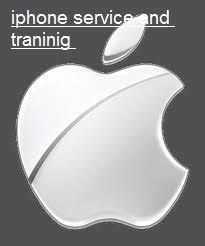 We offer iPhone training courses in Chandigarh for IT students.