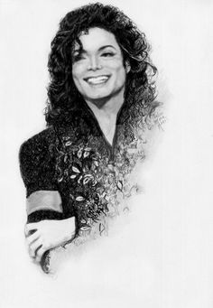 Art with Soul - Michael Jackson At Family Honors II by CezLeo on DeviantArt
