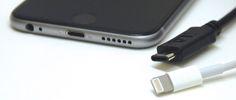 Ming-Chi Kuo: todos los iPhone 2017 tendrán conector Lightning y USB-C de carga rápida - http://www.actualidadiphone.com/ming-chi-kuo-todos-los-iphone-2017-tendran-conector-lightning-usb-c-carga-rapida/