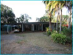 Malanda - address available on request - Acreage for Sale 132260602 - realestate.com.au
