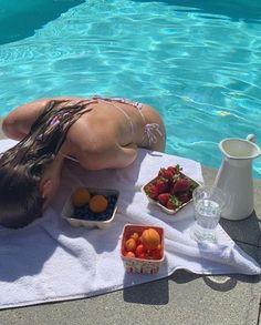 Summer Goals, Summer 3, Summer Dream, Summer Feeling, Summer Of Love, Summer Vibes, French Summer, Summer Bucket, Summer Picnic