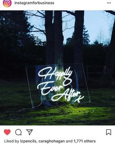 """124 Likes, 6 Comments - Hannah Gee (@loveincltd) on Instagram: """"When @instagramforbusiness post one of your products... all the feels for this 🙌🏽🤩🤗👆🏽✌🏽🤘🏽 #neon…"""""""