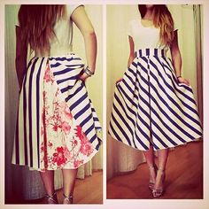 Ένα δώρο για τις φίλες μου: όλες οι tutu και υφασμάτινες φούστες πλέον με έκπτωση από 20% εώς 35%. Για τιμές στείλτε mail στο misselijo@gmail.com