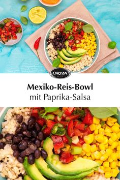 Healthy Food, Healthy Recipes, Party Snacks, Clean Recipes, Ratatouille, Cobb Salad, Bowls, Good Food, Workout