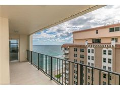 Completely Renovated Beachfront 3BR+Den/3BA Condo Unit with  Direct Ocean Views http://www.tsveyerrealty.com/98761/dsp_agent_page.php/731920/Our_Listings/MYDX_Property_Search#/listings/74_A10184289-1904-south-ocean-dr-hallandale-fl-33009