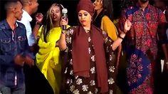 Iqra Yarey – Shaqalada | live |