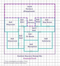 Minecraft House Plans, Sims 4 House Plans, Sims 4 House Building, Minecraft House Tutorials, Minecraft Designs, Sims House, Sims 4 Houses Layout, House Layout Plans, House Layouts