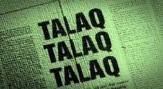 "India's Supreme Court has formally opened hearings into a number of petitions challenging the controversial practice of instant divorce in Islam. The court said it would examine whether the practice known as ""triple talaq"" was [. The World Newspaper, Daily News Newspaper, Newspaper Search, Newspaper Names, Tribune Newspaper, Times Newspaper"