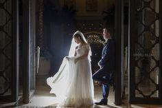 Best Wedding and Portrait Photographers Darrell Fraser South Africa Award Winning Photography, Sun City, Portrait Photographers, Wedding Dresses, Fashion, Moda, Bridal Dresses, Alon Livne Wedding Dresses, Fashion Styles