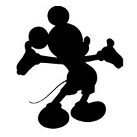 Mickey Mouse Sound Effects