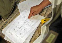 Projeto em BH ensina mulheres periféricas a reformar suas casas #timbeta #sdv #betaajudabeta