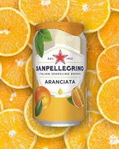 Sanpellegrino Aranciata, Limonata or... maybe something else? 🤔 There are many flavours to get everyone's taste buds going. Want to see which one will be your favourite drink of 2021? Just take a screenshot to find out 📷 Share it with us and your loved ones. 😍 #SanpellegrinoSparklingDrinks #StaySafe Food Poster Design, Graphic Design Tools, Ads Creative, Creative Advertising, Juice Ad, Sparkling Drinks, Juicing For Health, Food Photography Tips, Tattoo Ideas