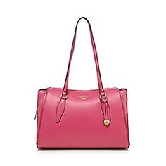Fiorelli Pink Bag February 2017