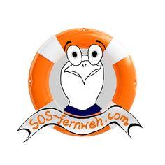 SOS-fernweh.com