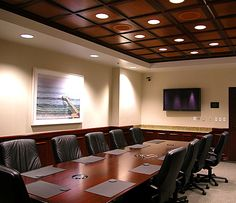 conference rooms - Google Search