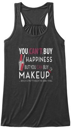 43 Best Makeup Quotes images in 2019 | Makeup Quotes, Makeup looks