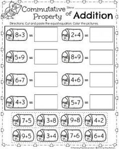 math worksheet : word problems subtraction worksheets and worksheets on pinterest : Addition Subtraction Worksheets 2nd Grade