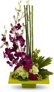 centros-de-mesa-arreglos-florales (1)
