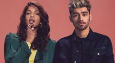 "Veja a prévia de ""Freedun"", parceria de M.I.A. e ZAYN #Cantora, #Clipe, #Diplo, #Disco, #Dj, #Instagram, #M, #Noticias, #Novo, #NovoSingle, #OneDirection, #Prévia, #Single, #Vídeo http://popzone.tv/2016/11/veja-a-previa-de-freedun-parceria-de-m-i-a-e-zayn.html"