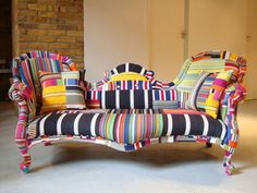 patchwork couches | patchwork sofa squint